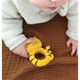 a-little-lovely-company-teether-ring-tiger- (10)