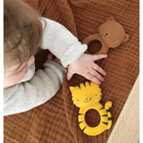 a-little-lovely-company-teether-ring-tiger- (9)