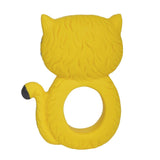 a-little-lovely-company-teether-ring-tiger- (3)