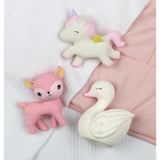 a-little-lovely-company-teething-toy-deer- (8)