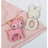 a-little-lovely-company-teething-toy-deer- (6)