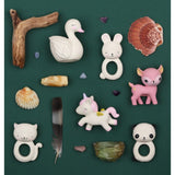 a-little-lovely-company-teething-toy-swan- (8)