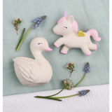 a-little-lovely-company-teething-toy-swan- (7)