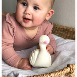 a-little-lovely-company-teething-toy-swan- (6)