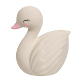 a-little-lovely-company-teething-toy-swan- (4)