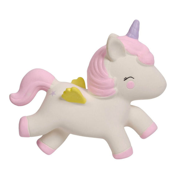 a-little-lovely-company-teething-toy-unicorn- (1)