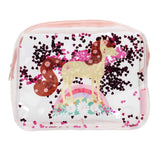a-little-lovely-company-toiletry-bag-glitter-horse- (1)