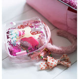 a-little-lovely-company-toiletry-bag-glitter-horse- (3)