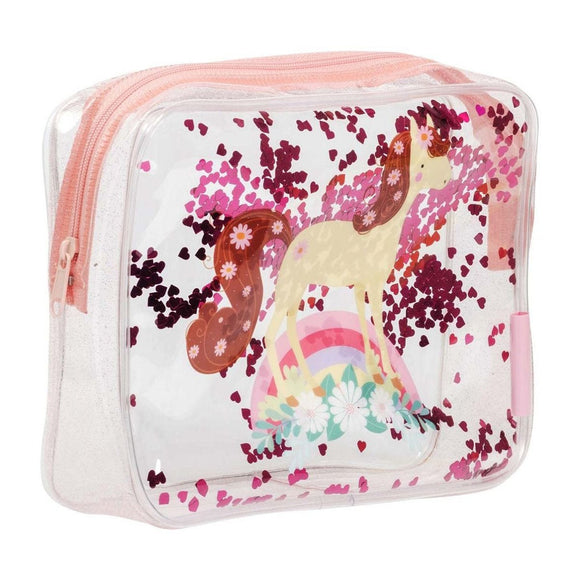 a-little-lovely-company-toiletry-bag-glitter-horse- (2)