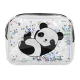 a-little-lovely-company-toiletry-bag-glitter-panda- (1)