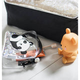 a-little-lovely-company-toiletry-bag-glitter-panda- (4)
