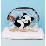 a-little-lovely-company-toiletry-bag-glitter-panda- (3)