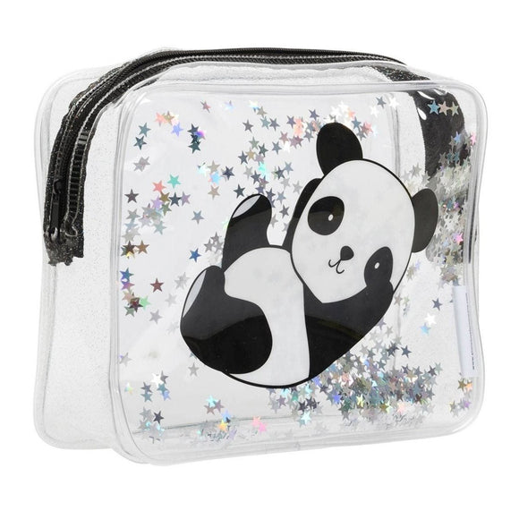 a-little-lovely-company-toiletry-bag-glitter-panda- (2)