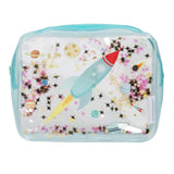 a-little-lovely-company-toiletry-bag-glitter-space- (1)