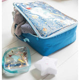 a-little-lovely-company-toiletry-bag-glitter-space- (4)