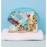 a-little-lovely-company-toiletry-bag-glitter-space- (3)