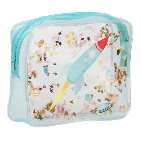 a-little-lovely-company-toiletry-bag-glitter-space- (2)