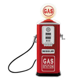baghera-gas-pump-station- (1)