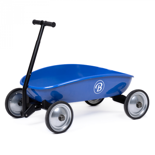 baghera-my-big-blue-wagon- (1)