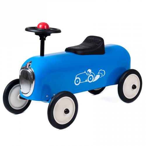 baghera-new-racer-blue- (1)
