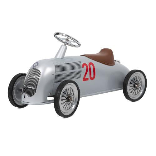 baghera-rider-mercedes-benz-w-25-silver-arrow- (1)