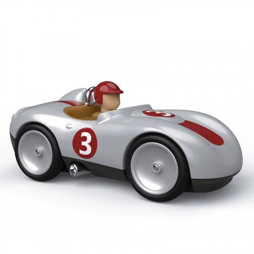 baghera-sports-car-silver- (1)