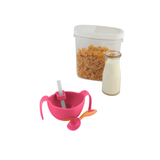 bbox-3-in-1-bowl-and-straw-strawberry-shake- (6)