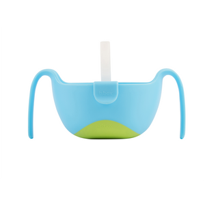 bbox-bowl-and-straw-xl-ocean-breeze- (1)