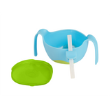 bbox-bowl-and-straw-xl-ocean-breeze- (2)