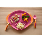 bbox-cutlery-set-ocean-breeze- (12)