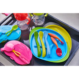 bbox-cutlery-set-ocean-breeze- (5)