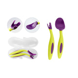 bbox-cutlery-set-ocean-breeze- (3)