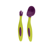 bbox-cutlery-set-passion-splash- (1)