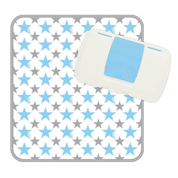 bbox-diaper-wallet-shining-star- (1)