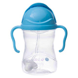 bbox-new-sippy-cup-bluberry- (4)