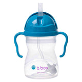 bbox-new-sippy-cup-cobalt-limited-edition- (1)