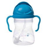 bbox-new-sippy-cup-cobalt-limited-edition- (2)