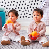 bbox-new-sippy-cup-orange-zing-limited-edition- (5)