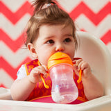 bbox-new-sippy-cup-orange-zing-limited-edition- (13)
