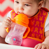 bbox-new-sippy-cup-orange-zing-limited-edition- (14)