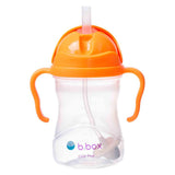 bbox-new-sippy-cup-orange-zing-limited-edition- (2)