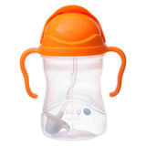 bbox-new-sippy-cup-orange-zing-limited-edition- (4)