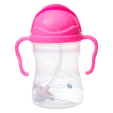 bbox-new-sippy-cup-pink-pom-limited-edition- (4)
