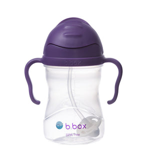 bbox-new-sippy-cup-purple- (1)