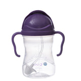 bbox-new-sippy-cup-purple- (3)