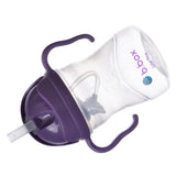 bbox-new-sippy-cup-purple- (4)