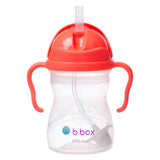 bbox-new-sippy-cup-watermelon- (2)