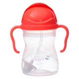 bbox-new-sippy-cup-watermelon- (4)