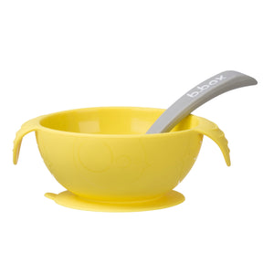 bbox-silicone-first-feeding-set-lemon-sherbet- (1)
