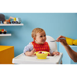 bbox-silicone-first-feeding-set-lemon-sherbet- (2)